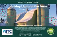 MSU-Tollgate-Farm-Holiday-Lights-at-the-Farm-Half-Page