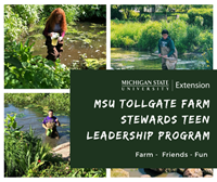 MSU-Tollgate-Farm-Stewards-program-(1)